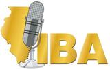 IBA Newsroom